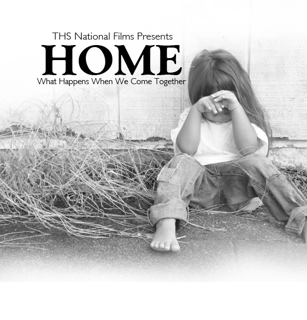 Home_CDLabel copy