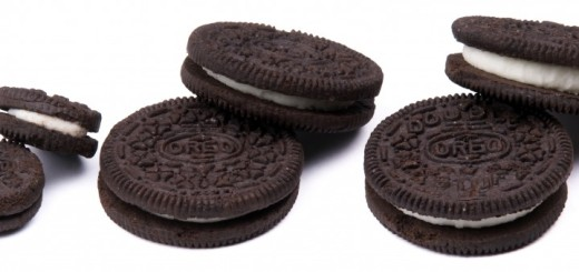 english-different-sizes-oreo-cookies-left-mini-regular-and-d-720x340