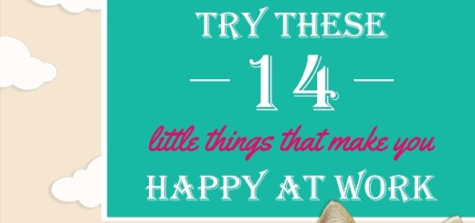 14-little-things-that-make-you-happy-at-work-1-638