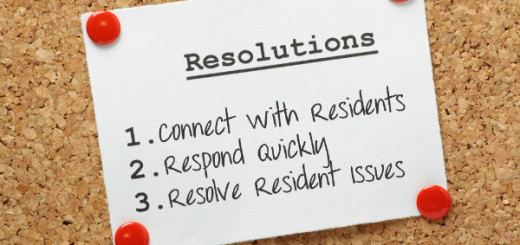 resident-retention-resolutions-a1