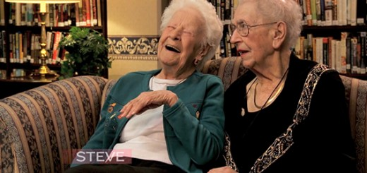 100-Year-Old-BFFs-on-Steve-Harvey-Show