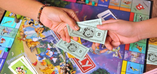 550px-play-monopoly-with-alternate-rules-step-2