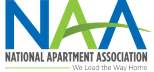NAA_Conference_Takeaways